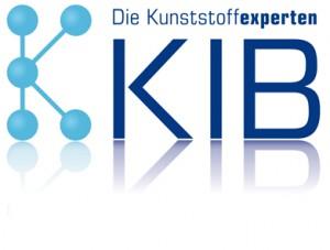 KIB_Logo_8.indd